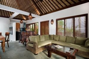 Suite. Image @batukaranglembongan